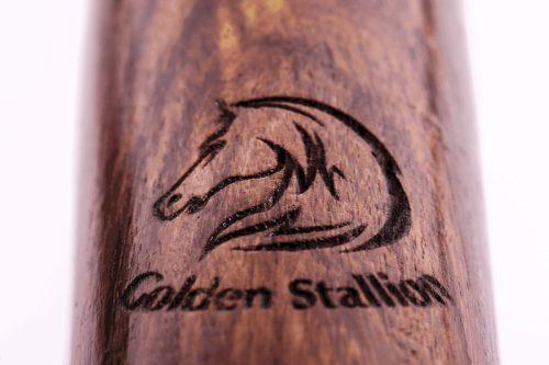 goldenstallion1